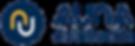 logo_auna_transp.png