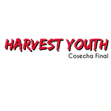 Harvest-Youth.png