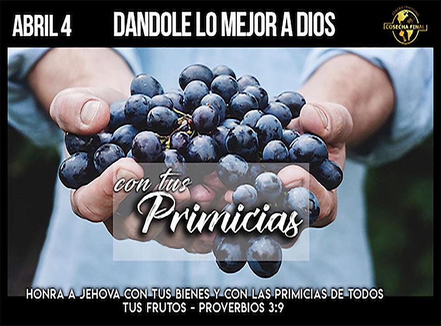 Primicias-2021 web.jpg