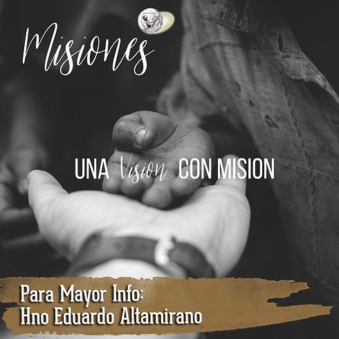 Misiones-Cf-2.jpg