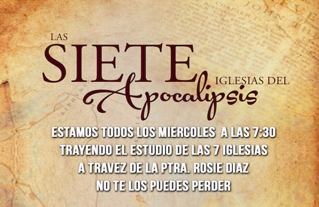 Las7Iglesias.png