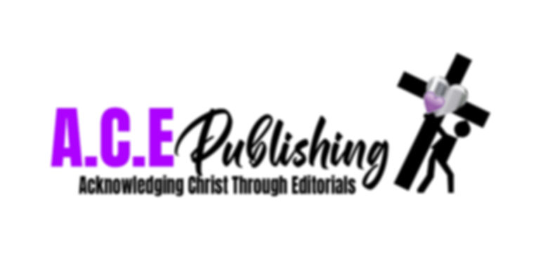 Logo ACE-2.jpg