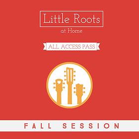 all access pass FALL.jpg