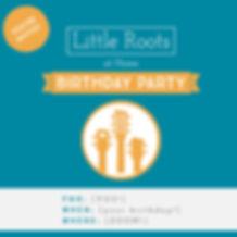 Birthday Invite (6).jpg