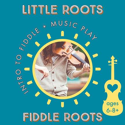 Fiddle Rootsdone.jpeg