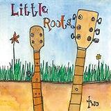 littleroots2.jpg