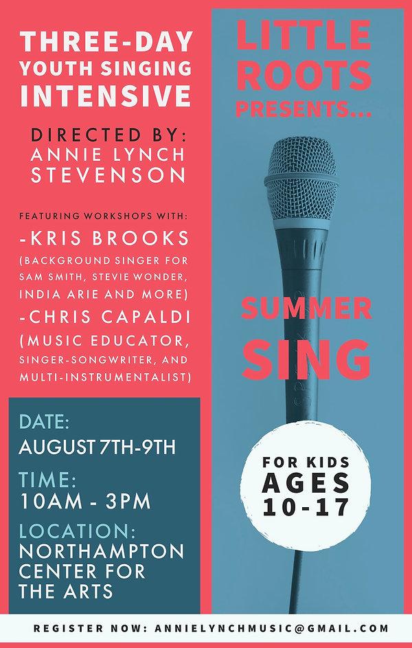 Summer Sing flyer .jpg