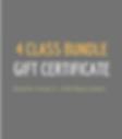 $170 Class Voucher (2).png