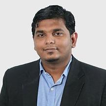 Deepak Patnala.jpg