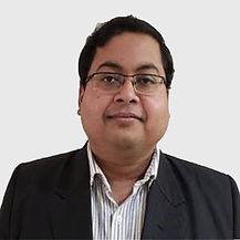 Dr. Amit Saha.jpg