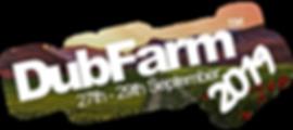 web-logo_720x.png
