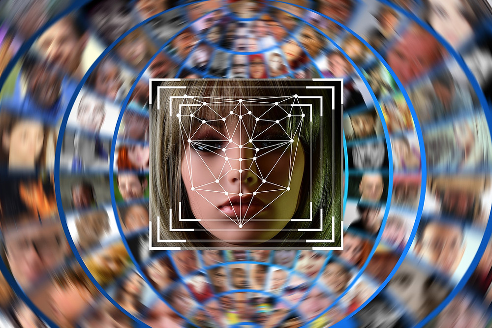 Facial Recognition Apps: Past, Present, and Future, Lumenci