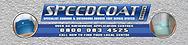 speedcoat-banner.png