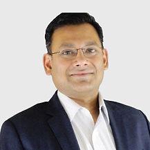 Dr. Vinit Singh.jpg