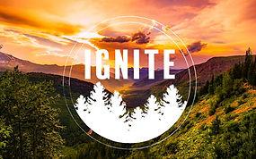 Ignite website.jpg