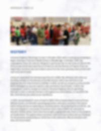Parish Profile page 3.jpg