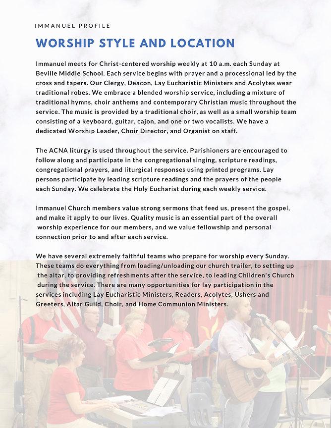 Parish Profile page 4.jpg