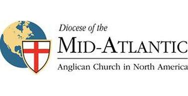 diocese of mid-atlantic.jpg