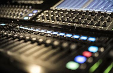 sound and tech.jpg
