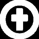 logo white (1) copy.png