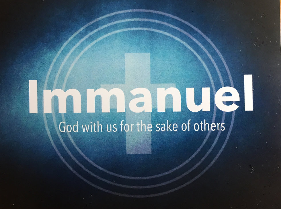Immanuel Image.jpg