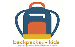 backpacks for kids 2.jpg