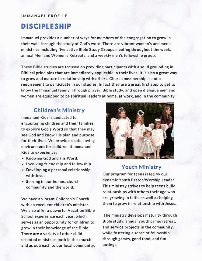 Parish Profile page 8.jpg