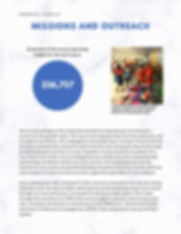 Parish Profile page 6.jpg