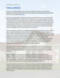 Parish Profile page 9.jpg
