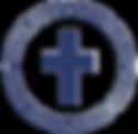Logo 3 png.png