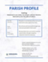 Parish Profile Page 1.jpg