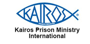 kairos prison ministry.png