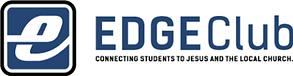 edge club logo.png