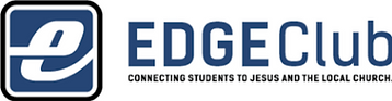edge club logo.png