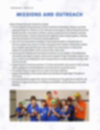 Parish Profile page 7.jpg