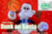 Dunk on Santa final image.jpg