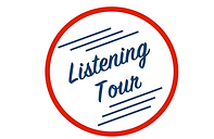 listening tour.png