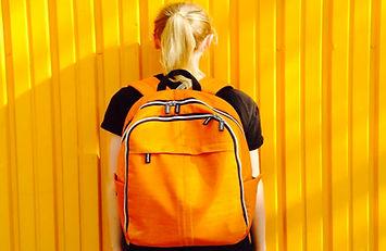 backpacks for kids.jpg