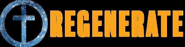 Regenerate logo.png