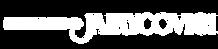 eduardologoweb.png