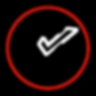 Icon Schutzbrief