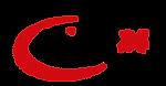 logo Fairtec24 GmbH Willich
