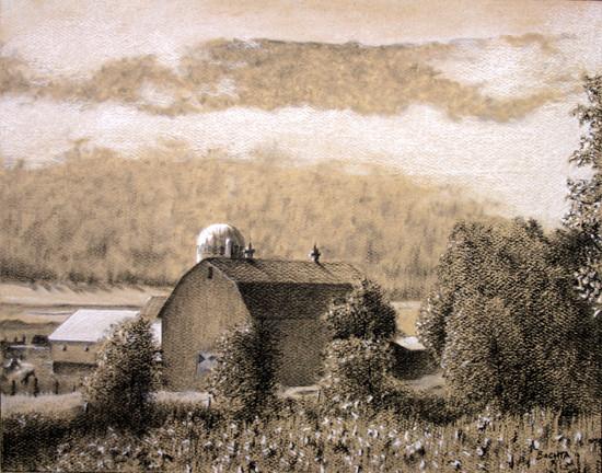 Tauzel Farms