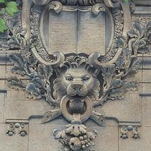 Seymour Library - Auburn, NY