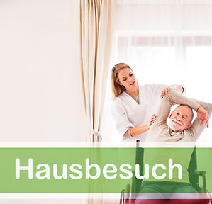 hausbesuch Physiotherapie.jpg