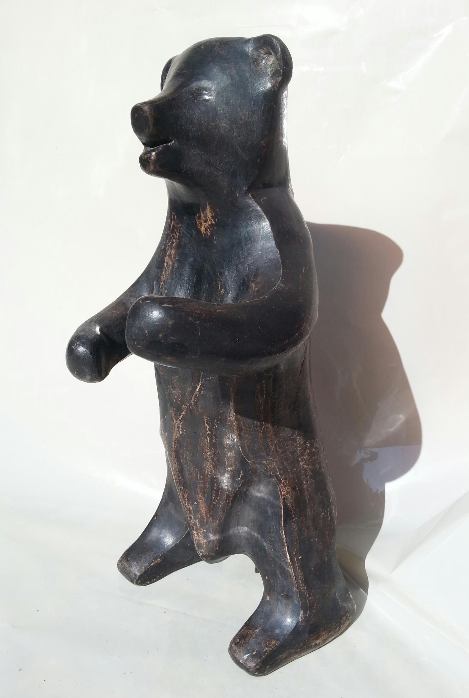 ours noir 01-1