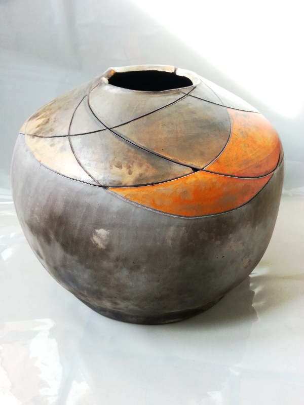 cache pot 03