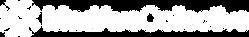MAC-Logo-W-RGB.png