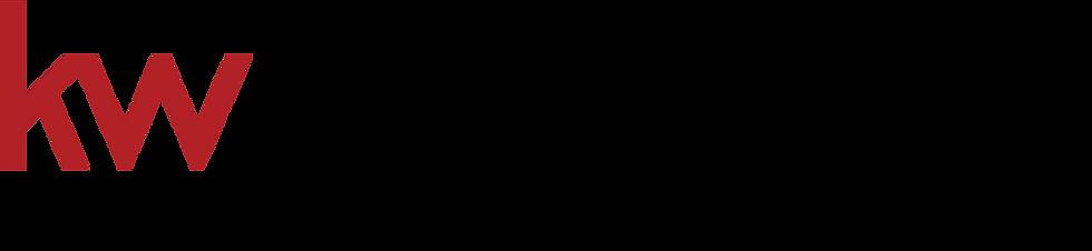 The%20Finch%20Connection%20Logo%20(Mediu