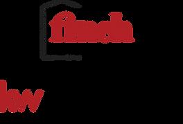 The Finch Connection Logo (Medium) 12.pn